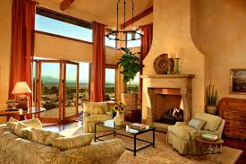 Gorgeous Homes Interior Design by Bedroom Drop Dead Gorgeous Tuscan Decorating Ideas For Homes