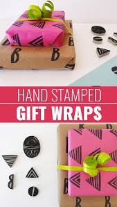 gift wraps 52 insanely clever gift wrapping ideas you ll diy