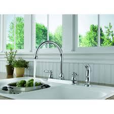 100 best single handle kitchen faucet beautiful best touch