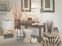 elephant living room amazing good quality elephant living room decor vectorsecurity me on