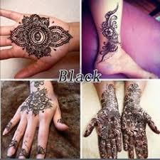 pacsun metallic tattoo pacsun metallic henna tattoo for the left
