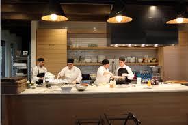 cuisine so cook craftshomer culinary crafts