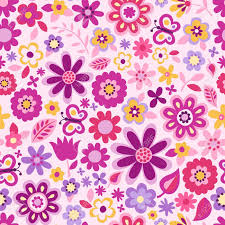 Cute Pink Pictures by Cute Pattern Wallpaper Qygjxz
