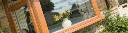 manufacturer of upvc plastic double glazed bow bay windows manufacturer of upvc plastic double glazed bow bay windows master plastics sw ltd bristol
