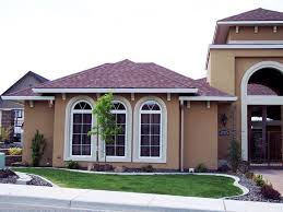 colors to paint your house exterior impressive best exterior paint