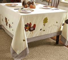 thanksgiving tablecloths images search