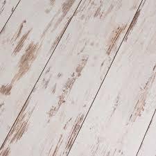 Alloc Original Laminate Flooring Krono Country Oak Laminate Flooring