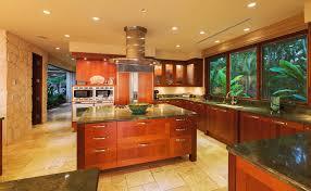 island for kitchen ideas 49 kitchen designs pictures designing idea