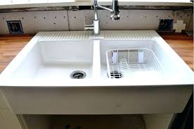 kitchen nightmares island kitchen sink faucets island ikea nightmares episodes