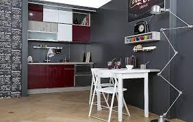 cuisine socoo c avis cuisine cuisine socoo c avis inspirational découvrez les nouveautés