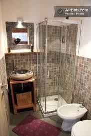 small basement bathroom ideas add a basement bathroom basements ideas