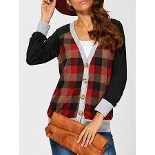 Plaid Cardigan Womens Womens Sweaters U0026 Cardigans Cool Accessories Mens Cardigans