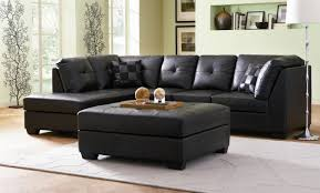 sectional sofa sectional sofas stunning sectional couch for