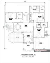 houseplans 120 187 kerala housing plans decor 2 bedroom small floor plan ideas and