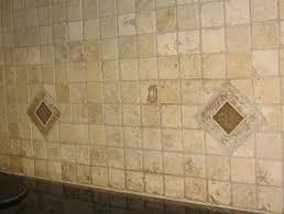 kitchen floor tile ideas u2014 the clayton design examples