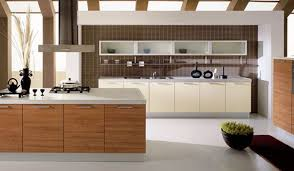 kitchen finest kitchen sunmica design images india cool latest