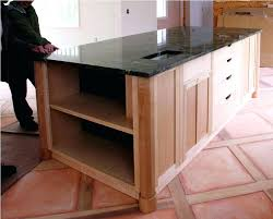 used kitchen islands for sale 7 archives prima kitchen furniture kitchen islands on sale used