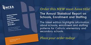 catholic stores online ncea online store