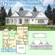farmhouse plan ideas adorable 80 modern farmhouse house plans design ideas of best 25