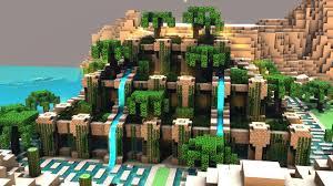 seven wonders of the world u2013 ancient versus modern