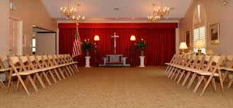 funeral homes funeral homes cremation services in portland south portland