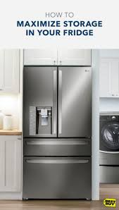 Kitchen Appliance Bundles Lowes by 100 Lowes House Packages Sheds U0026 Outdoor Buildings At