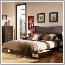queen size daybed frame singapore frame decorations
