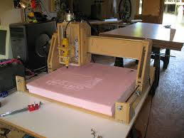 6000 Personal Woodworking Plans And Projects Pdf by How To Make A Three Axis Cnc Machine Cheaply And Easily 12