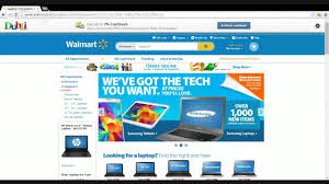 best black friday deals on laptops online now how to find the best walmart black friday deal on laptops youtube