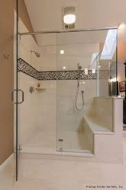 bathroom tile installation cost 3 home decoration