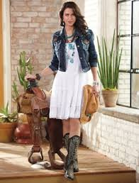 what to wear to a country themed wedding western wedding guest attire fashion style