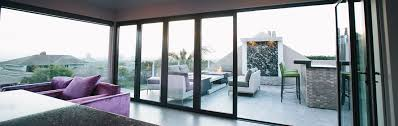 Bifold Patio Door by Folding Patio Doors Oc Sliding Doors U2013 Folding Door Store
