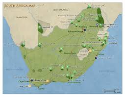 Port Elizabeth South Africa Map by 100 Port Elizabeth South Africa Map Africa Map And