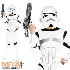 stormtrooper costume zeppy io