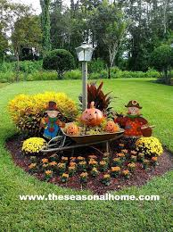 Backyard Flower Bed Ideas Outdoor Flower Bed Idea Smartwedding Co