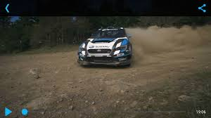 subaru rally subaru motorsports android apps on google play