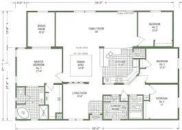 5 bedroom manufactured homes 5 bedroom manufactured homes bedroom at real estate
