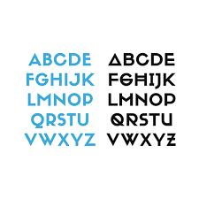 free fonts friday vol 25 psdchat