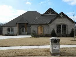 28 home design okc new homes in edmond amp oklahoma city