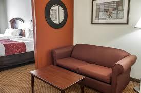 Comfort Suites Indianapolis South Comfort Suites Indianapolis 2017 Room Prices Deals U0026 Reviews