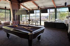 sharks pool tables san jose ca things to do plank