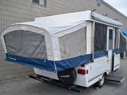Pop Up Camper Awning Repair Barrie Tent U0026 Awning Opening Hours 10 Hamilton Rd Barrie On