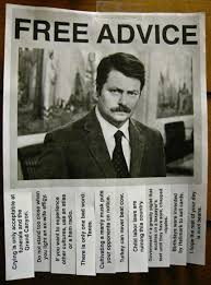 55 best ron swanson images on pinterest funny stuff nick