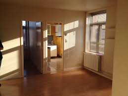 location maison nord particulier 3 chambres location appartement t 3 nord annonce particulier wi159074337