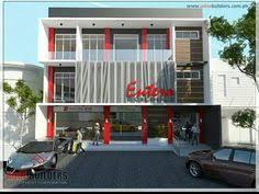 3 storey commercial building floor plan 3 storey commercial building design 3 storey commercial building