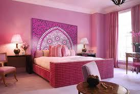 chambre à coucher maroc decoration chambre coucher style marocain chambre idées de