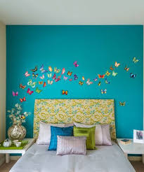 The  Best Butterfly Bedroom Ideas On Pinterest Butterfly - Butterfly kids room