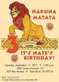 106 best lion king party images on pinterest lion king party