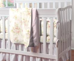 Dumbo Crib Bedding Dumbo Crib Bedding White Bed