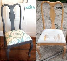 Slipcovers For Sofas And Chairs by Sofa T Cushion Slipcovers Sofa Table With Storage Farmhouse